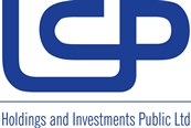 LCP Holdings and Investments Public Ltd